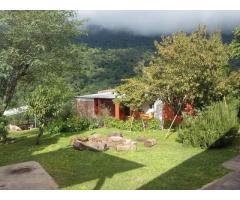 Hostal Piru-ranch