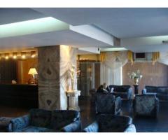 Hotel Fenicia